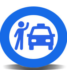 Cabs-and-Transportation