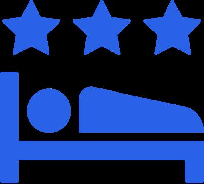 Hospitality