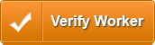 verify worker