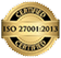 ISO 2013